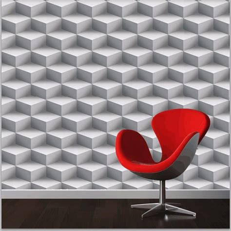 Wallpaper Vinyl Paper 1304 3d wall paper brick thicken pvc wallpapers pvc vinyl wallpaper roll for walls papel