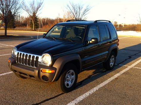 foto bdg land rover 100 jeep liberty 2010 interior jeep liberty compact