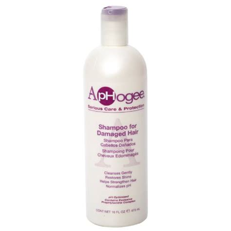 Hair Product Recommendation by The Ultimate Hair Product Recommendations Post