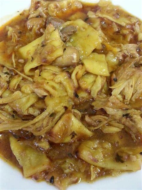 recetas de cocina manchega 53 best images about recetas cocina manchega on pinterest