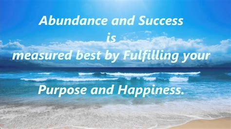 empower your purpose 7 to achieve success and fulfill your destiny books uber empowerment quotes