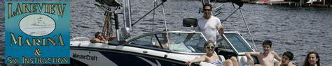 boat slips for rent lake hopatcong nj lake hopatcong lake hopatcong lakeview marina