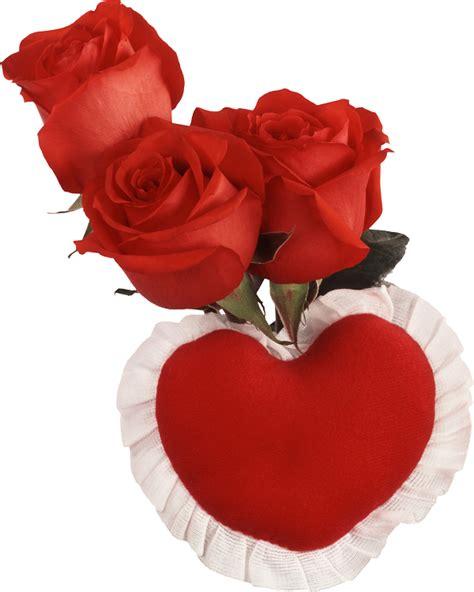 imagenes rosas rojas gratis ramos de rosas virtuales gratis para enviar a tu pareja