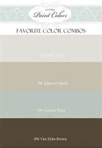 colored paint interior paint color and color palette ideas with pictures