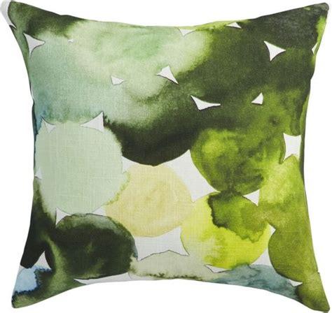 green sofa pillows green sofa pillows ideas to organize your own green throw