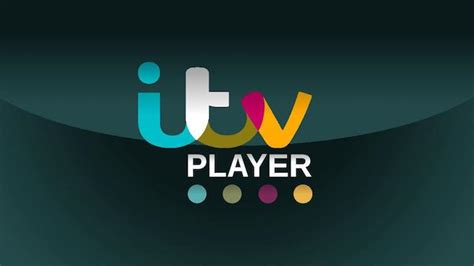 the itv hub the home of itv the itv hub the home of itv basketball scores
