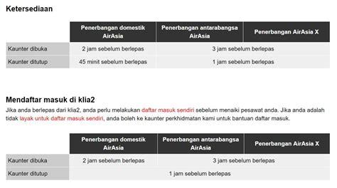 airasia wpua 好康 你是本地大学生吗 是否常烦恼这些问题呢 airasia刚推出了 wpua 让你可以享有更多的特权