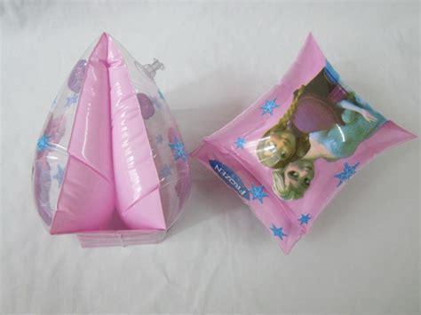 Baby Neck Ring Frozen T2909 1 best children swimming vest buoy frozen swimming underarm laps baby elsa