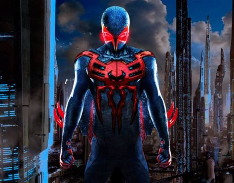 amazing spider man  action adventure fantasy comics  spider spiderman marvel superhero