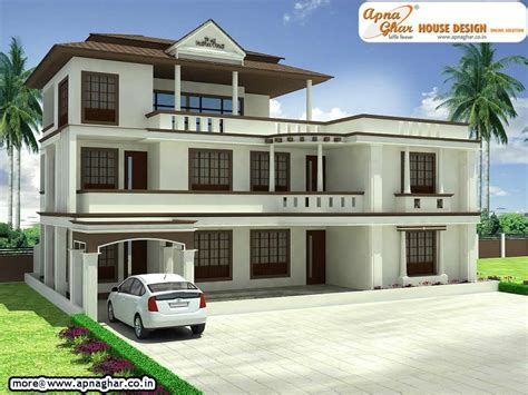 3 floor house design 3 floor home design myfavoriteheadache com