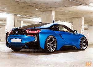 this is how mesmerisingly an m version of the bmw