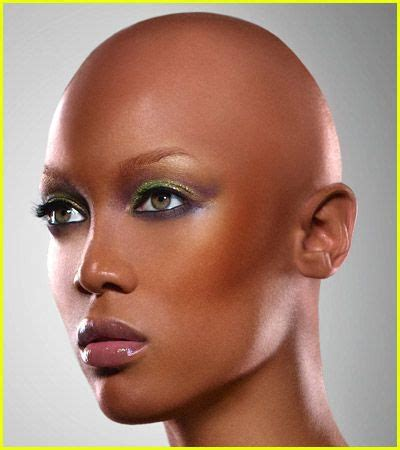 Tyras Healthy And Proud by Black Don T The Same Image Problems As