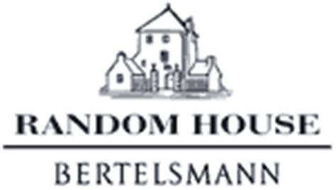 random house careers random house jobs and internships