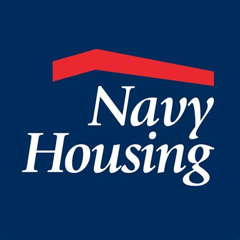 navy housing navy housing youtube