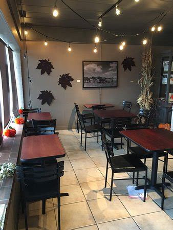 timbrook kitchens munster restaurant reviews phone