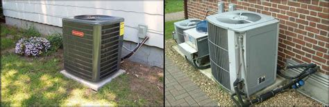 temperzone outdoor unit rattle noise videolike summertime heat brings noise pollution acoustiblok website