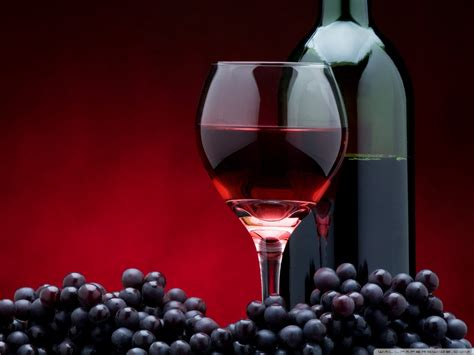 old french wine bottles hd desktop wallpaper high download red wine bottle wallpaper latest wallpapers