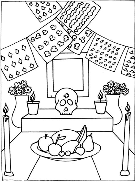 imagenes para colorear noviembre docenteszona24 dibujos para colorear noviembre