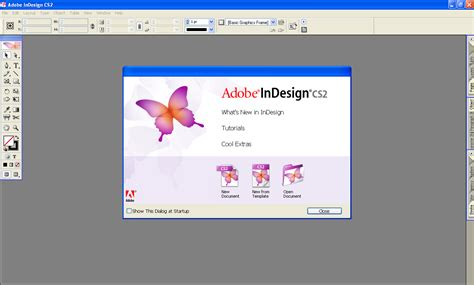 Home Design Software Adobe by Adobe Indesign Cs 3 0 Download Iqloading