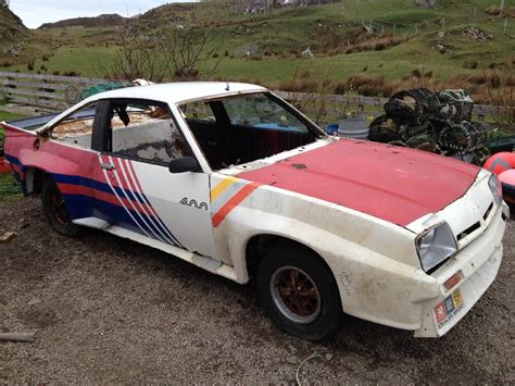 opel for sale opel manta owners club cars for sale upcomingcarshq