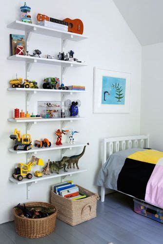 shelves for kids room best 25 kids room shelves ideas on pinterest kids room