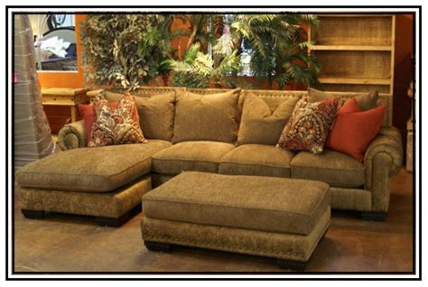 deep comfy sectional sofa deep comfy sectional sofa loccie better homes gardens ideas