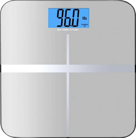 balancefrom high accuracy digital bathroom scale 5 best balancefrom digital bathroom scale always keep