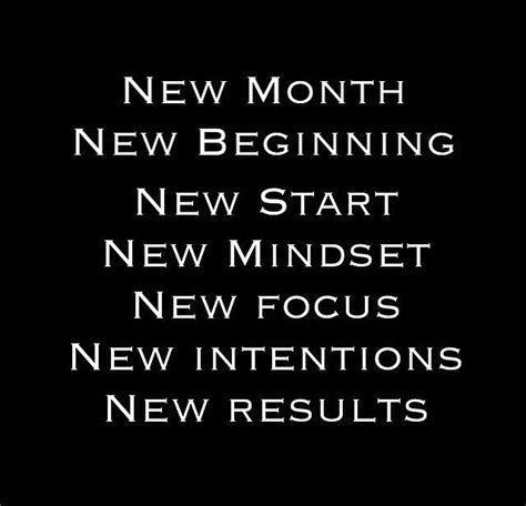 fitness weight loss motivation  month fitness motivation quotes fitness motivation