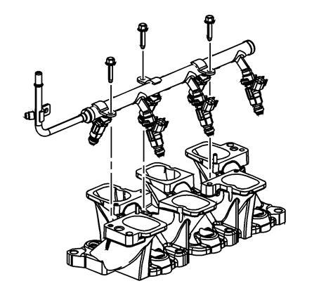 service manual pdf 2006 buick lacrosse engine repair
