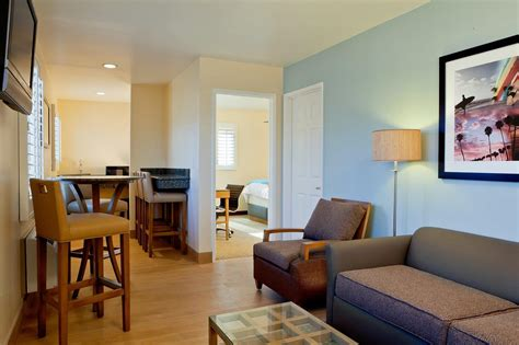 pb surf beachside inn san diego ca  discounts
