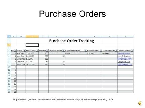 Customer Tracking Excel Template Fatfreezing Club Customer Order Tracking Template