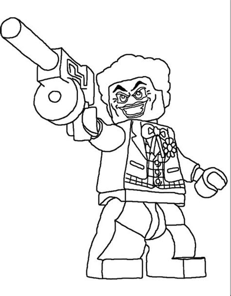 lego robber coloring pages printable coloring pages lego robber coloring page cartoon