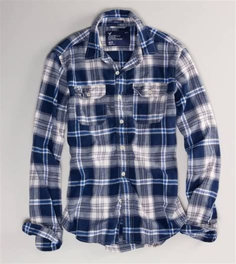 Plaid Shirt By American Eagle 25 best ideas about s plaid shirts on