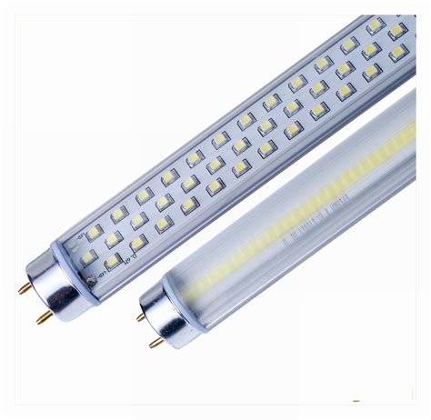 Kitchen Cabinet Hardware Suppliers China Led Tube China Led Tube Led T8 Tube