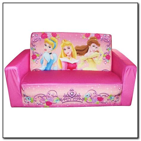 flip sofa kids kids flip sofa big w sofa home design ideas