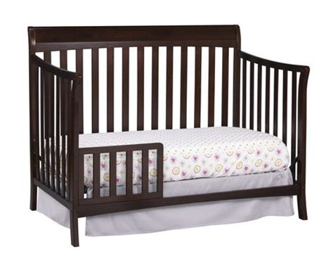 Cheap Baby Cribs At Walmart Baby Cribs At Walmart Cheap Baby Cribs Bassinets Walmart Wonderfull Baby Cribs Or Bassinets X