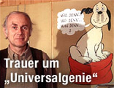 loriot badewanne poster loriot ist tot news orf at
