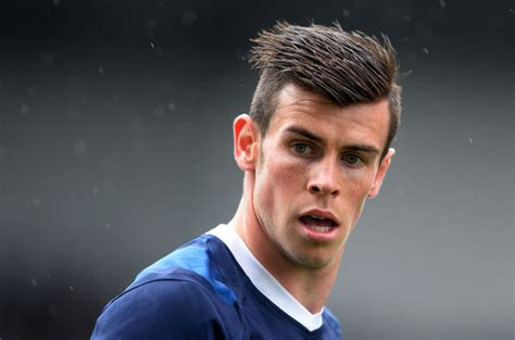 gareth bale disconnected hair how to get disconnected undercut mens haircut undercut hairstyle