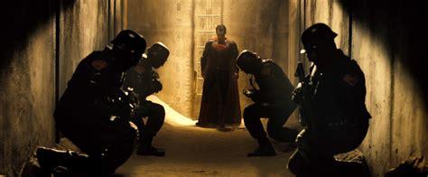Batman V Superman 7 batman v superman pictures from trailer feature ben