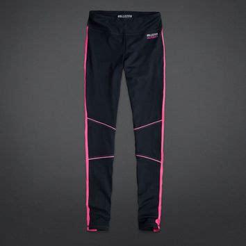 hollister patterned leggings hollister sport leggings from hollister co christmas