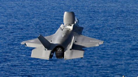 Lockheed Martin CEO tells Trump the cost of F-35 will be ...