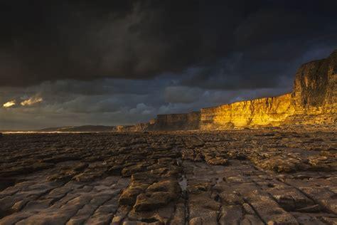 Landscape Photography Workshop Heritage Coastline Landscape Photography Workshop