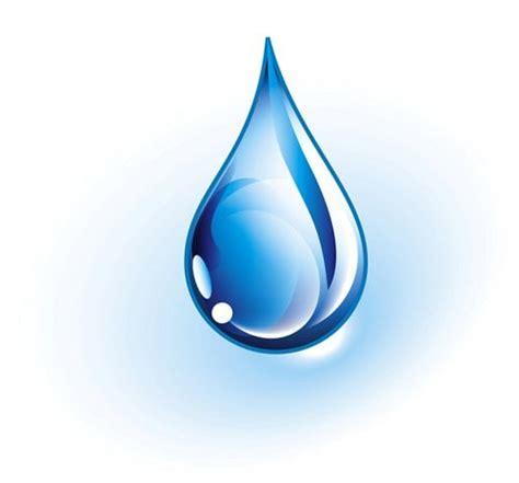 plomeria jose moomau plumbing 50 rese 241 as plomer 237 a north san jose