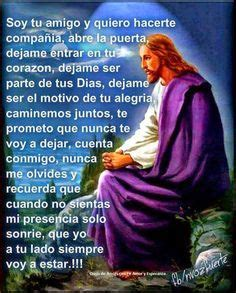 oraciones a mi rey 082974715x 1000 images about oraciones casa y familia on dios prayer and first communion cards
