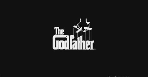 themes godfather the godfather theme song izlesene com video