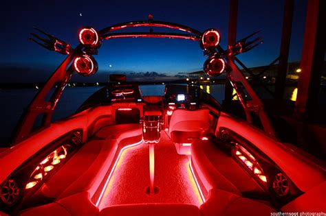 boat speakers have static in boat speaker recommendations boats accessories tow