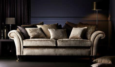 sofas jd williams warwick sofa warwick 3 seater sofa plus 2 chairs j d
