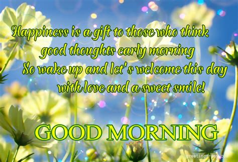 good morning daily ecards animated pics quotes cards pictures holidays