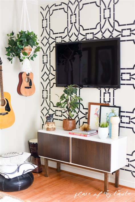 ikea tv stand hack ikea tv stand hack place of my taste