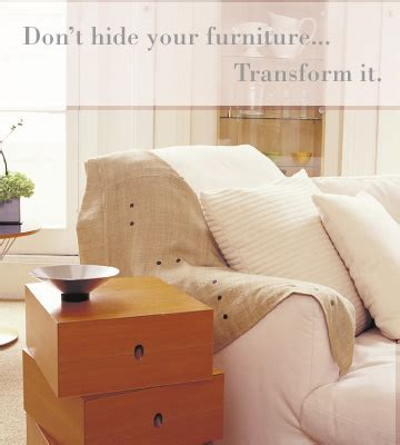 re upholstery shops trimdon upholstery